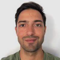 Antoine Askianakis